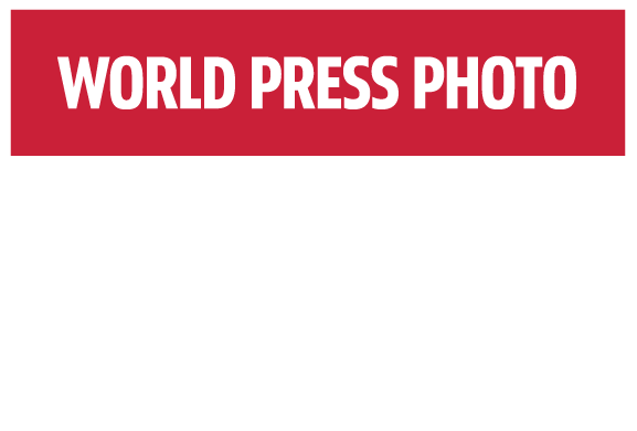 World Press Photo Montréal - 2020