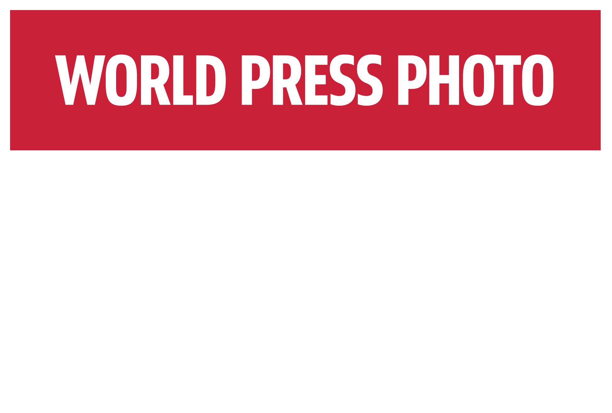 World Press Photo Montréal 2021